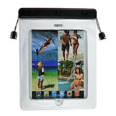 2015 nouveau sac imperméable de style pour iPad / Tablet PC
