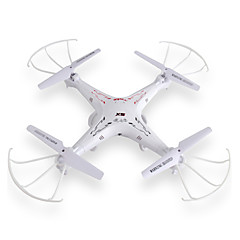 100% Original SYMA X5 X5A Explorers Drone Remote Control Helicopter Quadcopter RC Drones Quadrocopter Without Camera