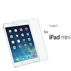 hzbyc® ultradünnen Premium-Hartglas Displayschutzfolie für iPad Mini / Mini 2 / Mini 3