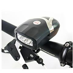 Światła rowerowe Przednia lampka rowerowa LED - Kolarstwo z rogu Lumenów Akumulator Kolarstwo