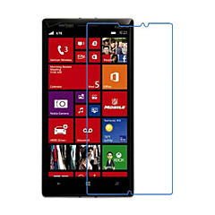 High-Definition-Display-Schutz flim für Nokia Lumia 930