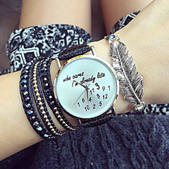 Ladies Watch, Women Watches, Wrist Watch, Leather Watch, Vintage Watch, Accessories, Unique Womens Watches Cool Watches Unique Watches Strap Watch