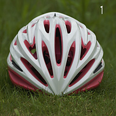 Others Women's/Men's/Kid's/Unisex Mountain/Road/Sports Cycling helmet 22 Vents