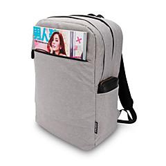 "pofoko 15.6 ""노트북 배낭 가방"