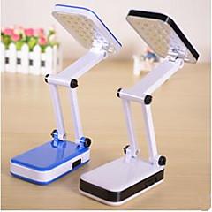 Lampă de masă LED/Reîncărcabil/Protecție de ochi Modern/Contemporan Plastic