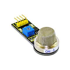 2015 nuovo! sensore di gas keyestudio mq-8 arduino