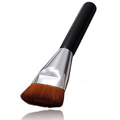 1PCS New Fashion Flat Contour Brushes Blush Brush Blend Makeup Comestic