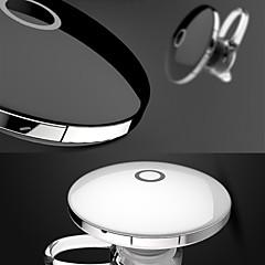 casque bluetooth v3.0 dans l'oreille stéréo avec microphone pour les sports de Samsung et autres téléphones Andriod (couleurs assorties)