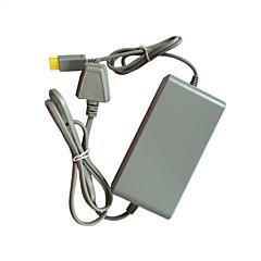 Câbles et adaptateurs - Wii U - Mini - USB - en Polycarbonate - Wii U主机英规火牛2 - #