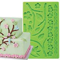Dekoráló eszközök Torta / Cupcake / Csokoládé