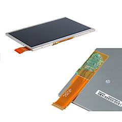Replacement Parts LCD Screen for PSP E1000/1001/1004/1008