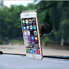 Multifunctional Suction Cup Type Vehicle Mounted Mobile Phone Bracket