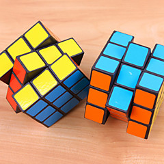 Shengshou - Три уровня - Кубики - Пластик - Скорость -