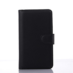 Leather Dirt-resistant Flip Wallet Cover Case For Sony Xperia E4/E4G/M4/C4/E3/T3/M2  Capa Phone Case