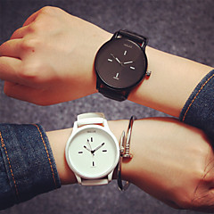 BREAK Futuristic Luxury Brand Men Women Black Waterproof Fashion Casual Military Quartz Watches Relogios Wristwatch Cool Watches Unique Watches