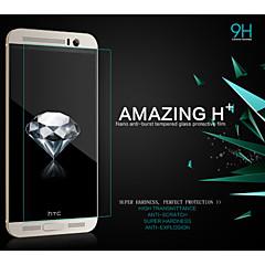 verre trempé Film de protection écran pour HTC One M9 + M9 ainsi m9px m9pt