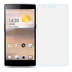 Toughened Glass Screen Saver for OnePlus One