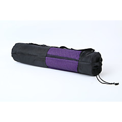4~5 L 체육관 가방 / 요가 가방 피트니스 콤팩트 메쉬