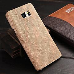 fatale Anziehung schöne Serpentinen PP-Material-Tasche für Samsung Galaxy Note 5 (verschiedene Farben)