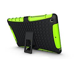 """caja de la tableta para Xiaomi mipad 7.9 """"con cubierta del soporte"""