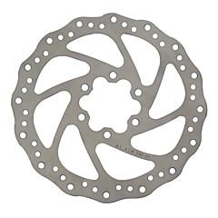 mi.Xim Bike Fékek és alkatrészek Tárcsafék rotorokTreking bicikli / BMX / Mások / TT / Örökhajtós kerékpár / Szórakoztató biciklizés /