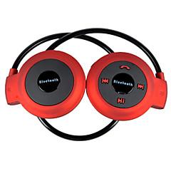 mini-503 Stereofoniczny zestaw słuchawkowy Bluetooth bezprzewodowe słuchawki douszne do samsung iphone htc lg