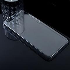 Coque arriere transparente pour Iphone 6