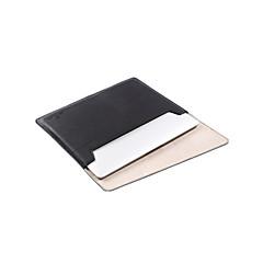 MacBook enveloppe mince pochette pour ordinateur portable