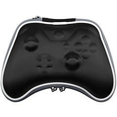 Air Foam Pouch Case Bag for Microsoft Xbox one Wireless Controller