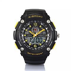 sport watch Students watch digital watches Cool Watches Unique Watches Fashion Watch