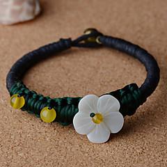 Fashion Vintage Ethnic Alloy Friendship Bracelets 1pc