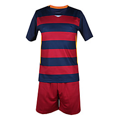 Cool Dry Uniforms Shoot Soccer Jersey