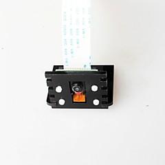 Raspberry Pi camera beugel inclusief schroeffixatie