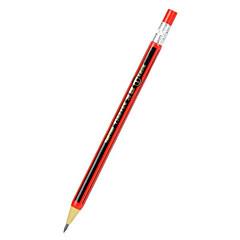 Simple & Convenient Automatic Pencil w/ Refills