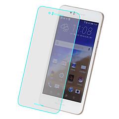 temperato screen saver di vetro per HTC Desire 728