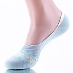 Rövid zoknik Női6 pár mert