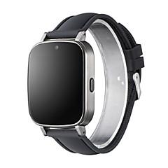 kimlink orologi intelligenti z9, Bluetooth 4.0 / attività inseguitore / inseguitore di sonno / chiamate in vivavoce / controllo della
