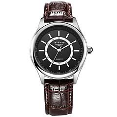 Men's Fashion Water Proof Quartz Wrist Watches Cool Watch Unique Watch