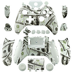 Replacement Controller Case for Xbox One Controller (US Dollar)