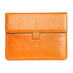 PU Leather Pouch Bag Sleeve Case For 10 inch Tablet PC iPad Air With Card Slot