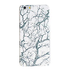 For iPhone 6 Case iPhone 6 Plus Case Case Cover Pattern Back Cover Case Tree Soft TPU for iPhone 6s Plus iPhone 6 Plus iPhone 6s iPhone 6