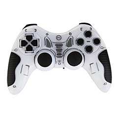 OhjaimetSony PS3 / PC / Sony PS2-Sony PS3 / PC / Sony PS2-USB