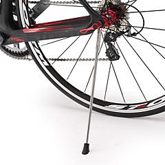 Fietsstandaards Recreatiewielrennen Fietsen/Fietsen Racefiets Bmx TT Dames Mountain Bike waterdicht Overige Geschikt 1set/Qty