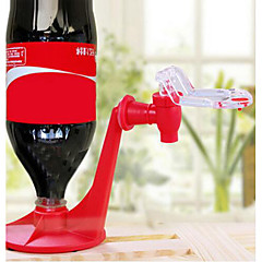 mini coke soda bier drinker switch water dispenser fonteinen home party
