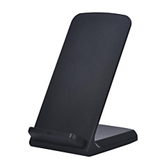 1 Port USB fără fir de încărcare Încărcător de Mașină cu cablu pentru Cellphone