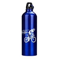 물병 레크리에이션 사이클링 사이클링/자전거 산악 자전거 그외 1