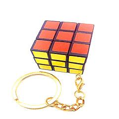 Rubik's Cube Cube de Vitesse  3*3*3 Vitesse Niveau professionnel Cubes magiques ABS