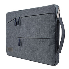 "KankaatCases For11,6"" / 12.2 "" / 13.3 '' / 15.4 ''MacBook Pro Retina / MacBook Air Retina / MacBook Pro / MacBook Air / Macbook / iPad"