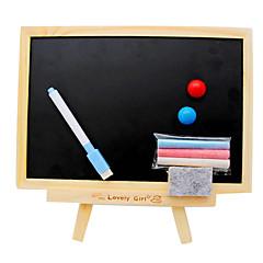 tableau noir pour enseigner aux enfants