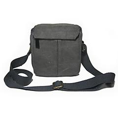 캠코더-가방-유니버셜-원숄더 / 배낭-먼지 방지-그레이 / 카키 / 블루